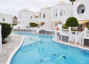 Thumbnail 3 bed town house for sale in Callao Salvaje, Callao Salvaje, Adeje