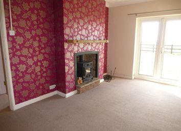 Thumbnail 3 bed bungalow to rent in Whitemoor Road, March