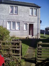 Thumbnail 2 bed terraced house for sale in Ardview, Port Ellen, Isle Of Islay