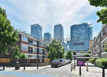 Thumbnail 2 bed flat for sale in Poplar High Street, London