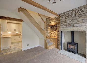Thumbnail 2 bed property for sale in High Street, Gargrave, Skipton