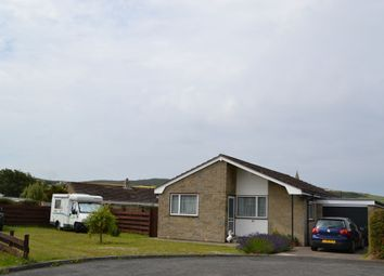 Thumbnail 3 bed bungalow for sale in Close Corneil, Port Erin, Isle Of Man