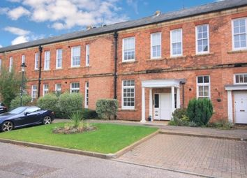 Thumbnail 1 bed flat for sale in Southgrange, Clyst Heath, Exeter