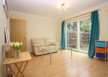Thumbnail 3 bed terraced house to rent in Magellan Place, Docklands, London
