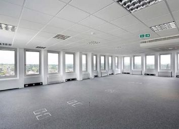 Thumbnail Office to let in Apex Tower, 7 High Street, New Malden