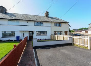 2 bed terraced house for sale in Picardy Avenue, Belfast BT6