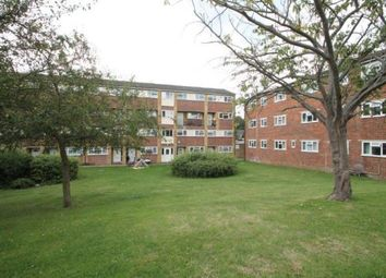 Thumbnail 2 bed maisonette for sale in Etfield Grove, Sidcup, Kent