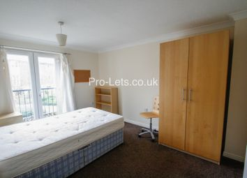 Thumbnail 1 bedroom property to rent in Hartford Court, Heaton