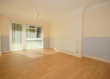 Thumbnail 1 bed flat to rent in Cadogan Close, Beckenham, Kent