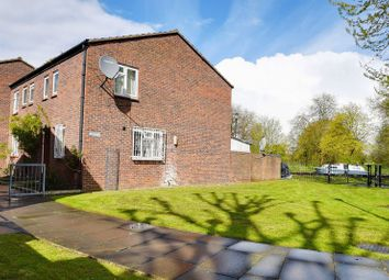 Thumbnail 3 bedroom terraced house for sale in Offa's Mead, Lindisfarne Way, London