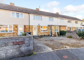 Thumbnail 3 bed terraced house for sale in Marysfield Close, Cardiff