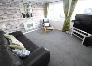 1 bed property for sale in Greystoke Court, Blackpool FY4