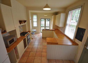 Thumbnail 3 bedroom property to rent in Brisbane Road, Tilehurst, Reading