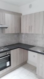 Thumbnail 2 bed flat to rent in Hanover Road, London