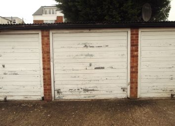Thumbnail Parking/garage to rent in Stanhope Road, Finchley