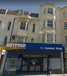 Thumbnail 2 bed flat to rent in Queens Road, Hastings