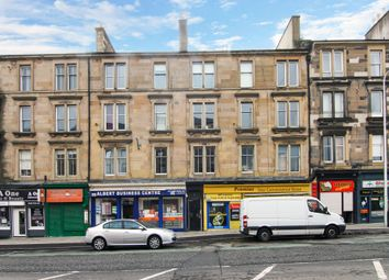 Thumbnail 2 bed flat for sale in 6/3 Albert Place, Edinburgh, 5Hn, Leith Walk, Edinburgh