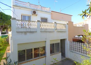 Thumbnail 4 bedroom semi-detached house for sale in Denia, Alicante, Spain