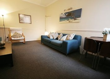 Thumbnail 2 bed flat to rent in Beaconsfield Street, Fenham, Newcastle Upon Tyne