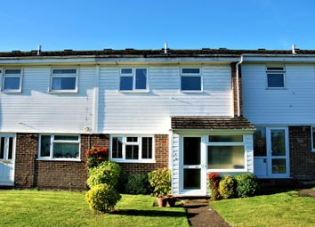 3 bed terraced house for sale in Acacia Walk, Tring HP23