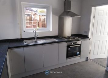 Thumbnail 3 bed semi-detached house to rent in Dorchester Walk, Stoke-On-Trent