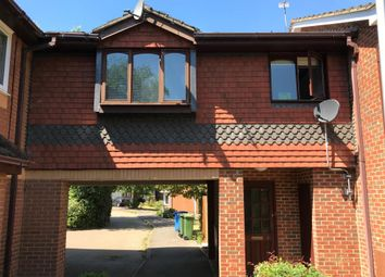 1 bed flat to rent in Warfield, Berkshire RG42