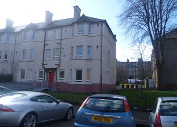 Thumbnail 1 bed flat to rent in Dalmeny Street, Edinburgh