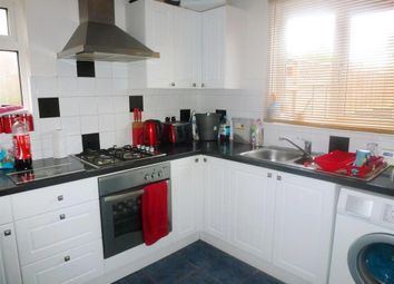 Thumbnail 3 bedroom property to rent in Exmouth Road, Knowle, Bristol