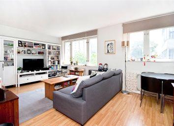 Thumbnail 1 bed flat for sale in Devonport, 23 Southwick Street, London