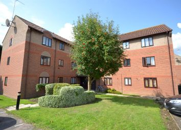 Thumbnail 2 bedroom flat for sale in Capel Drive, Felixstowe