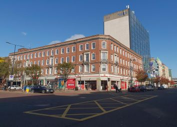 Thumbnail Office to let in Arnott House, 12-16 Bridge Street, Belfast, County Antrim