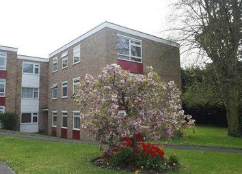 Thumbnail 2 bed flat to rent in Courtlands, Patching Hall Lane, Chelmsford
