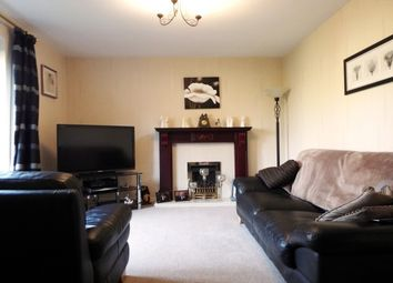Thumbnail 2 bed semi-detached house to rent in Broomwood Gardens, Beighton, Sheffield