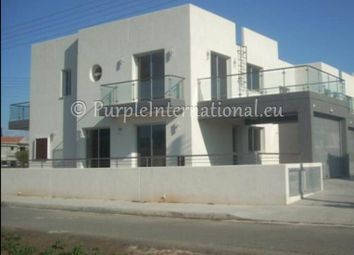 Thumbnail 4 bed villa for sale in Ellados 7A, Limassol 3036, Cyprus