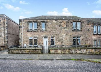 Thumbnail 3 bed flat for sale in Union Street, Kirkcaldy, Fife