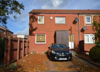 Thumbnail 3 bed property to rent in Drum Close, Glenrothes