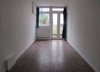 Thumbnail 6 bed shared accommodation to rent in Roxeth Hill, Harrow
