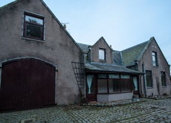 Thumbnail 1 bed flat to rent in Stoneywood, Bucksburn, Aberdeen