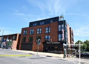Thumbnail Studio to rent in  Ref: S21 , St. Marys Road, Southampton