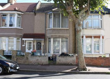Thumbnail 2 bed property for sale in Charlemont Road, London