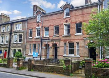1 bed flat to rent in Cornwall Road, Dorchester DT1