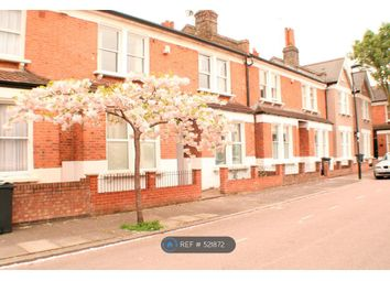 6 bed terraced house to rent in Grantham Road, London SW9