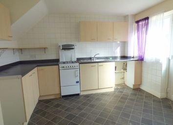 Thumbnail 3 bed semi-detached house for sale in Hyperion Way, New Rossington, Doncaster