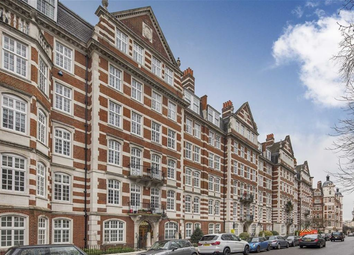 Thumbnail 4 bedroom flat for sale in St. John's Wood High Street, St. John's Wood