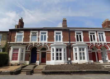 Thumbnail 2 bedroom flat to rent in Wolverhampton Road, Stafford
