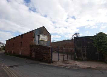 Thumbnail Barn conversion for sale in Southfield Road, Paignton
