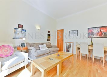 Thumbnail 1 bed flat to rent in West Block, County Hall, Forum Magnum Square