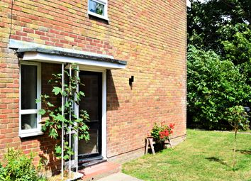 Thumbnail 1 bed flat to rent in Church Lane, South Bersted, Bognor Regis