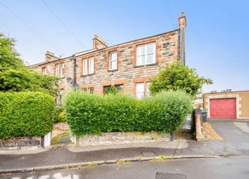 Thumbnail 2 bed flat for sale in George Street, Dunfermline