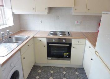 Thumbnail 1 bedroom flat to rent in Seymour Court, Preston